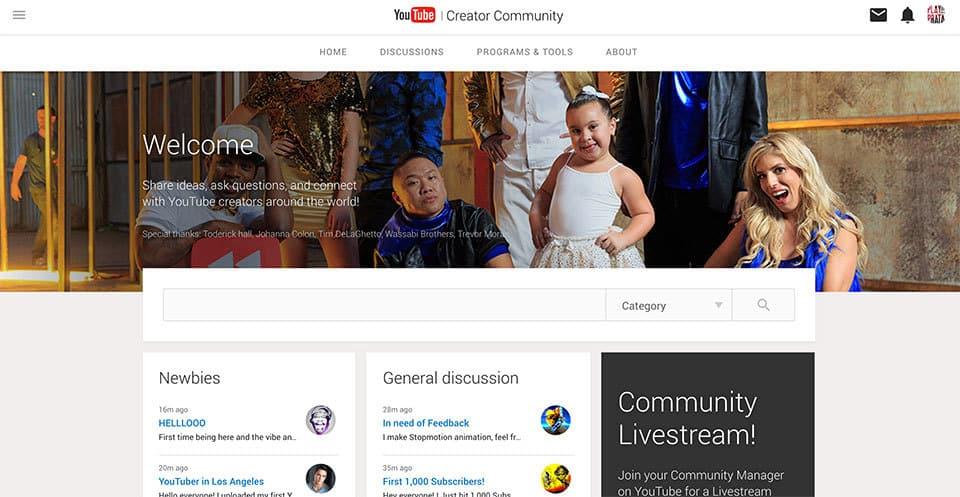 comunidade-de-criadores-do-youtube