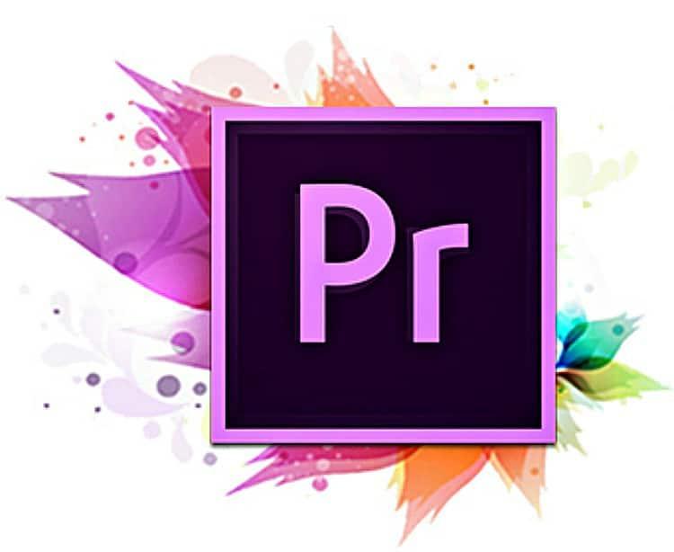 Edição de vídeo com o Premiere Pro