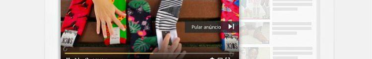 O que é youtube ads? Como anunciar no youtube Ads?