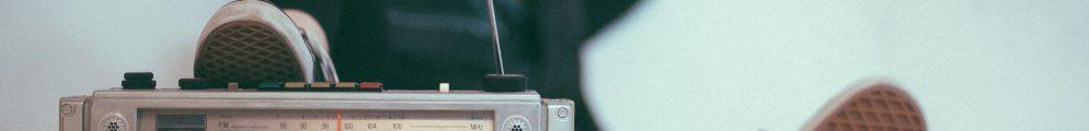 O maior editor de podcasts do Brasil