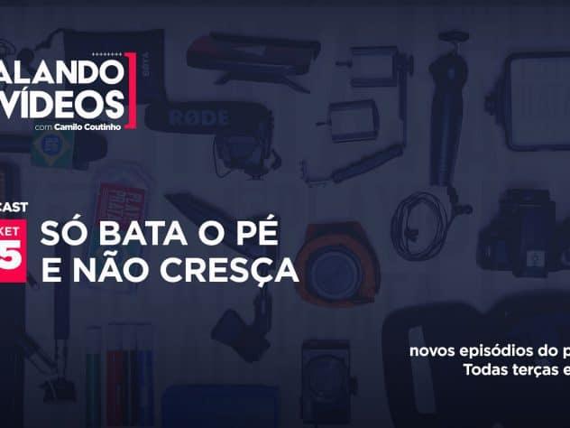 podcast de videomarketing