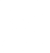 Play de Prata